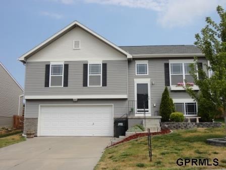 Rental Homes for Rent, ListingId:29708711, location: 11004 Weber Street Omaha 68124