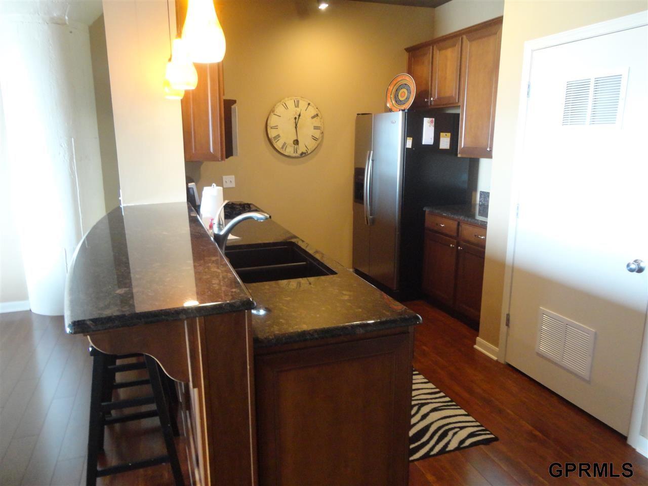 Rental Homes for Rent, ListingId:29708703, location: 1024 Dodge Street Omaha 68102