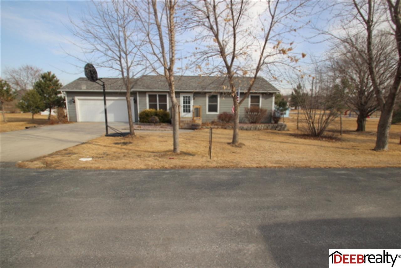 Real Estate for Sale, ListingId: 29742709, Blair,NE68008