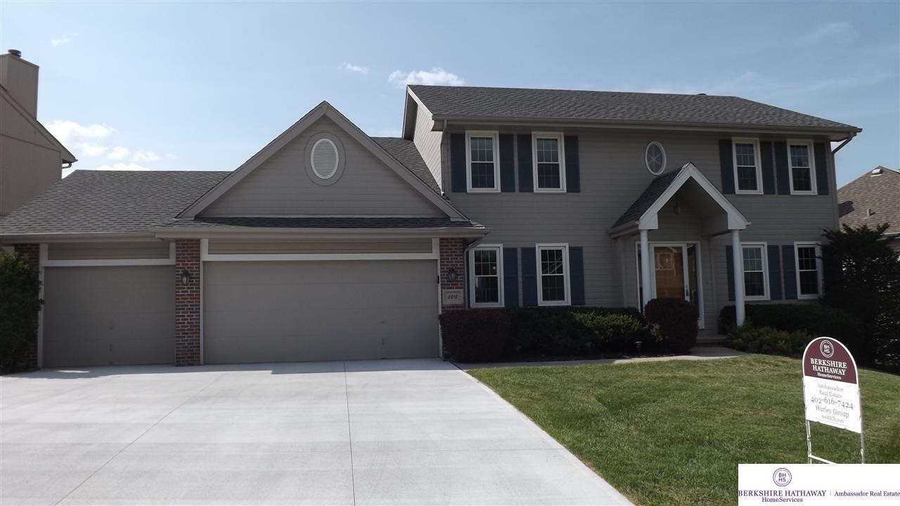 Real Estate for Sale, ListingId: 29742751, Omaha,NE68164