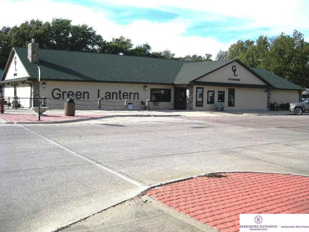 Real Estate for Sale, ListingId: 29755862, Decatur,NE68020