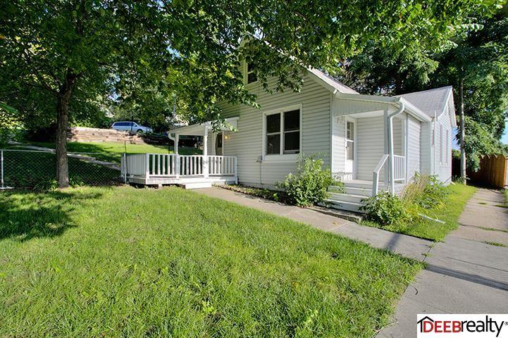 Real Estate for Sale, ListingId: 29755817, Elkhorn,NE68022