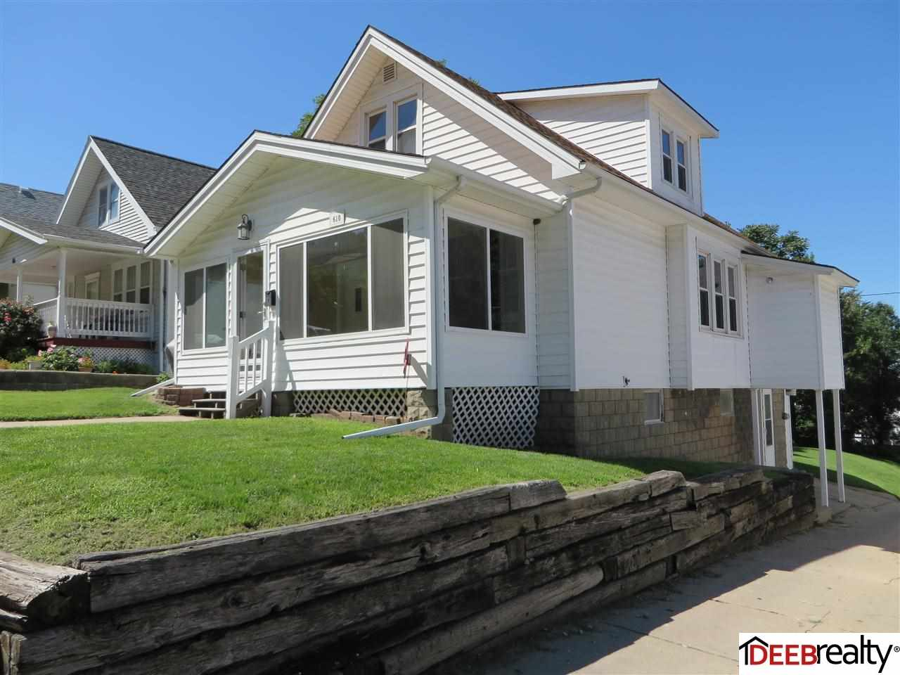 Real Estate for Sale, ListingId: 29755820, Omaha,NE68108