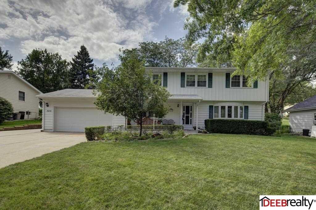 Real Estate for Sale, ListingId: 29767231, Omaha,NE68124