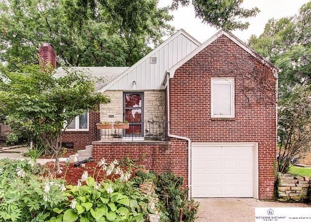 Real Estate for Sale, ListingId: 29788450, Omaha,NE68104