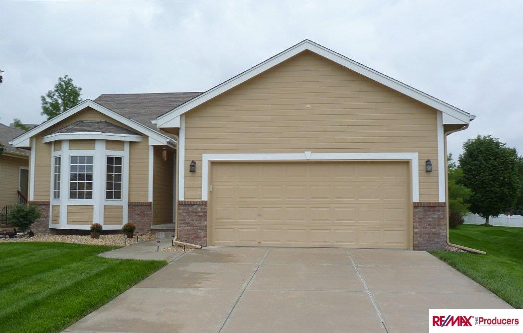 Real Estate for Sale, ListingId: 29796832, La Vista,NE68128