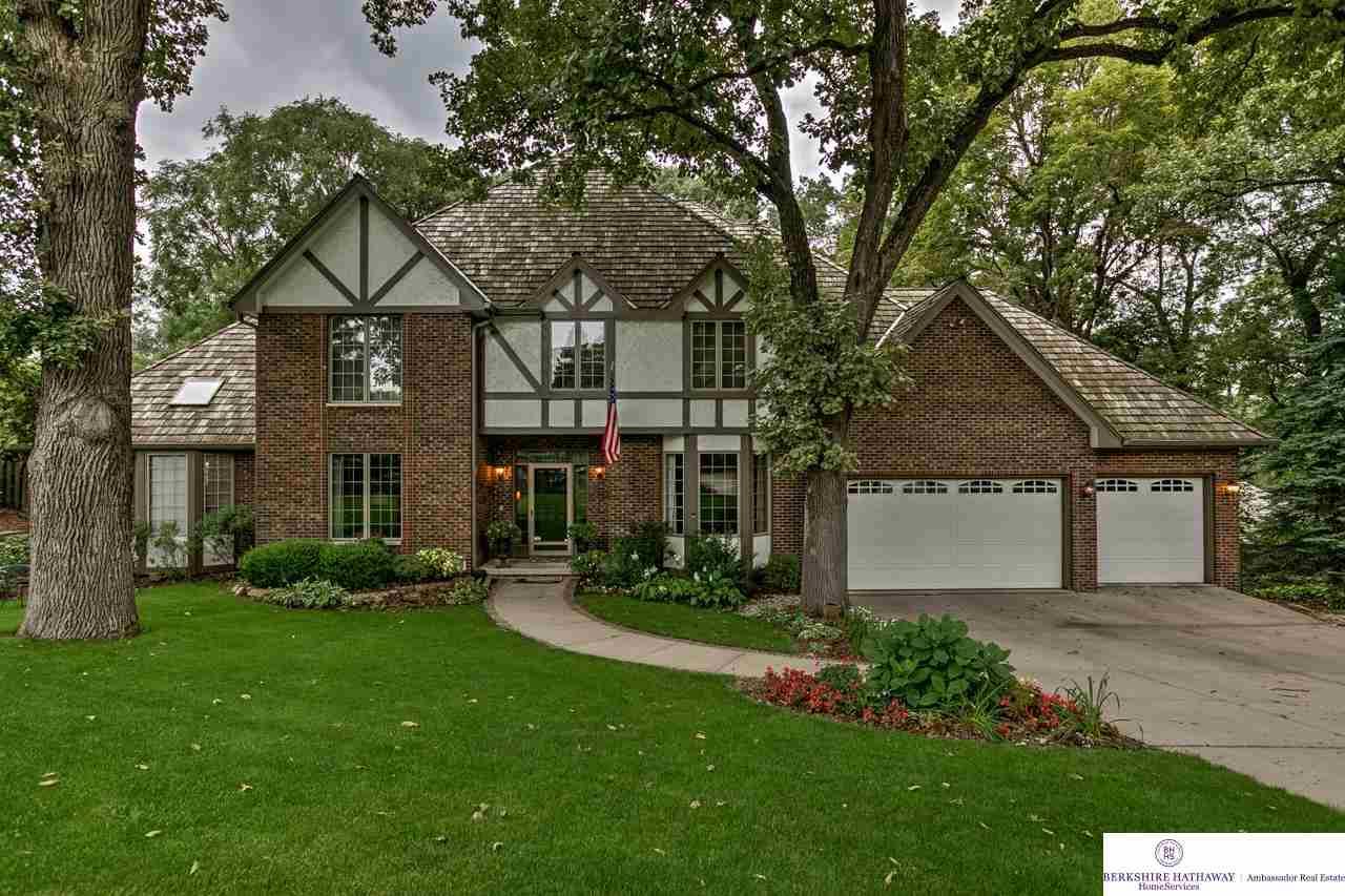 Real Estate for Sale, ListingId: 29796890, Omaha,NE68124