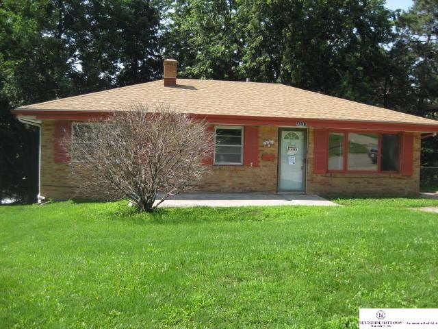 Real Estate for Sale, ListingId: 29796896, Omaha,NE68107
