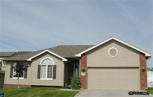 Rental Homes for Rent, ListingId:29796835, location: 11838 S 48th Street Papillion 68133
