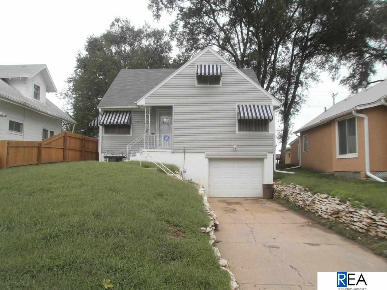 Real Estate for Sale, ListingId: 29796910, Omaha,NE68111