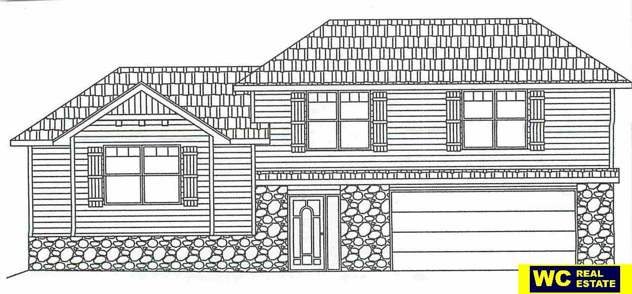 Real Estate for Sale, ListingId: 29809698, Blair,NE68008