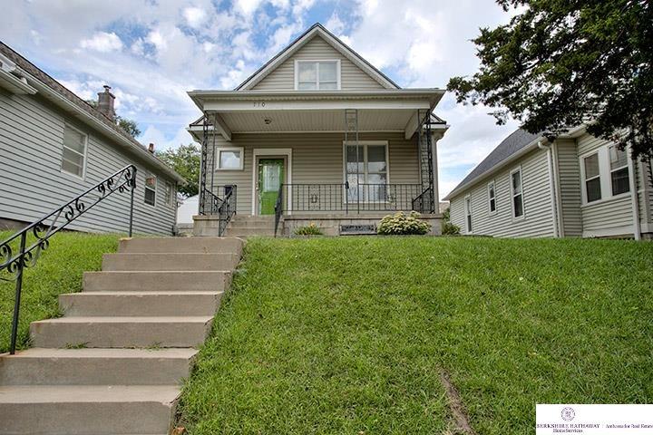 Real Estate for Sale, ListingId: 29815405, Omaha,NE68108