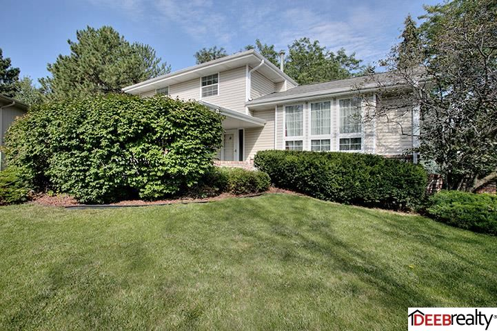 Real Estate for Sale, ListingId: 29822565, Omaha,NE68164