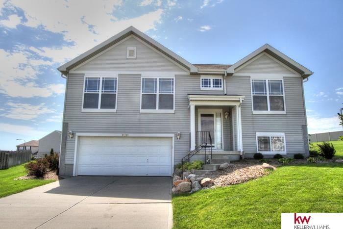 Real Estate for Sale, ListingId: 29822581, Bennington,NE68007