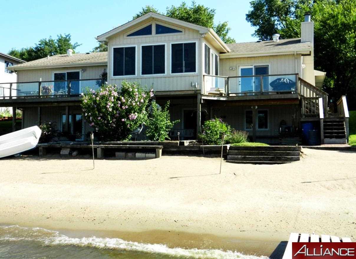 Real Estate for Sale, ListingId: 29822569, Papillion,NE68046