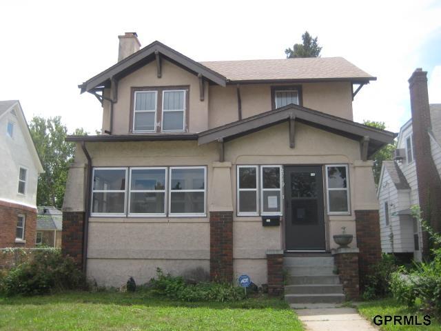 Real Estate for Sale, ListingId: 29840160, Omaha,NE68112