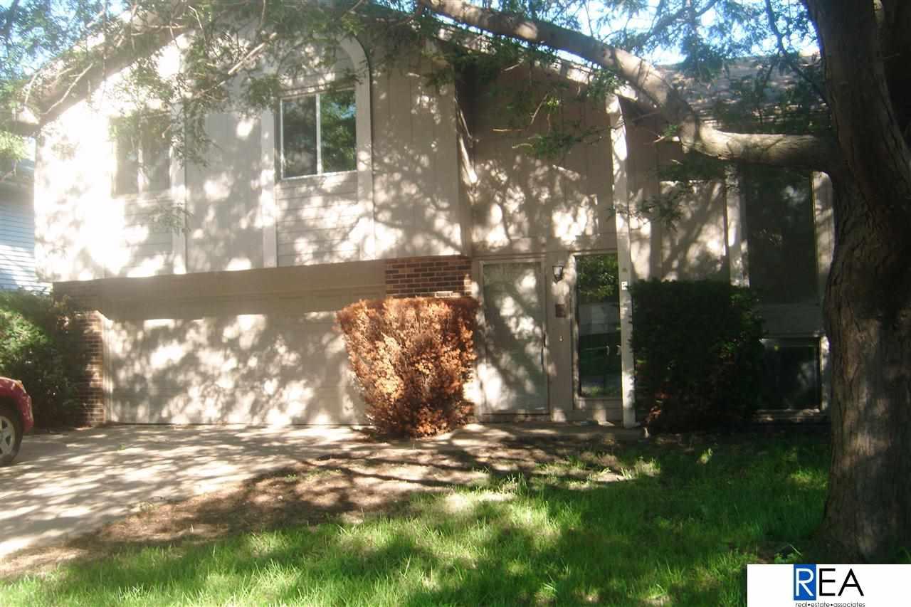Real Estate for Sale, ListingId: 29840198, Omaha,NE68164