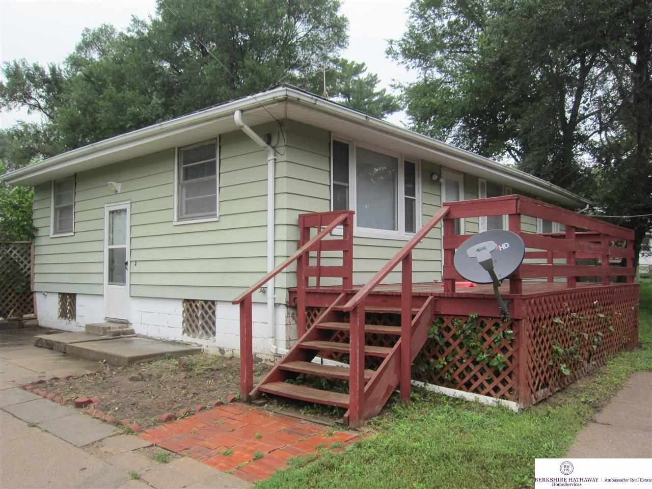 Real Estate for Sale, ListingId: 29840182, Omaha,NE68134