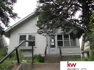 Real Estate for Sale, ListingId: 29859014, Omaha,NE68105