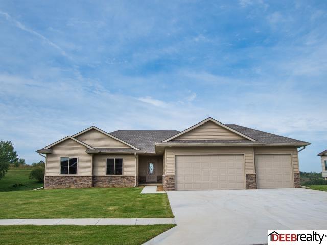Real Estate for Sale, ListingId: 29868014, Blair,NE68008