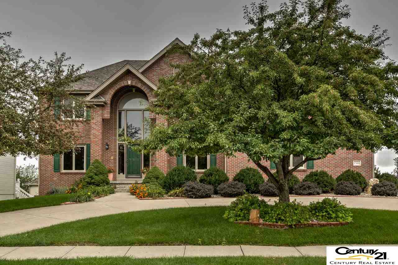 Real Estate for Sale, ListingId: 29868034, Omaha,NE68135