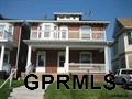Rental Homes for Rent, ListingId:29875421, location: 528 Park Ave Omaha 68105