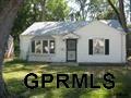 Rental Homes for Rent, ListingId:29875423, location: 2811 Clay Bellevue 68005