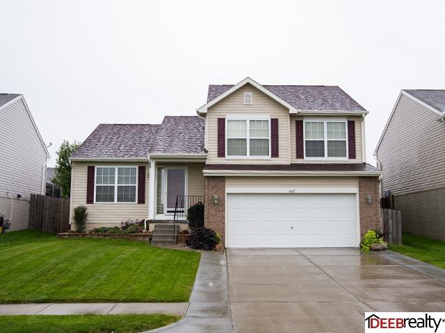Real Estate for Sale, ListingId: 29884274, Omaha,NE68135