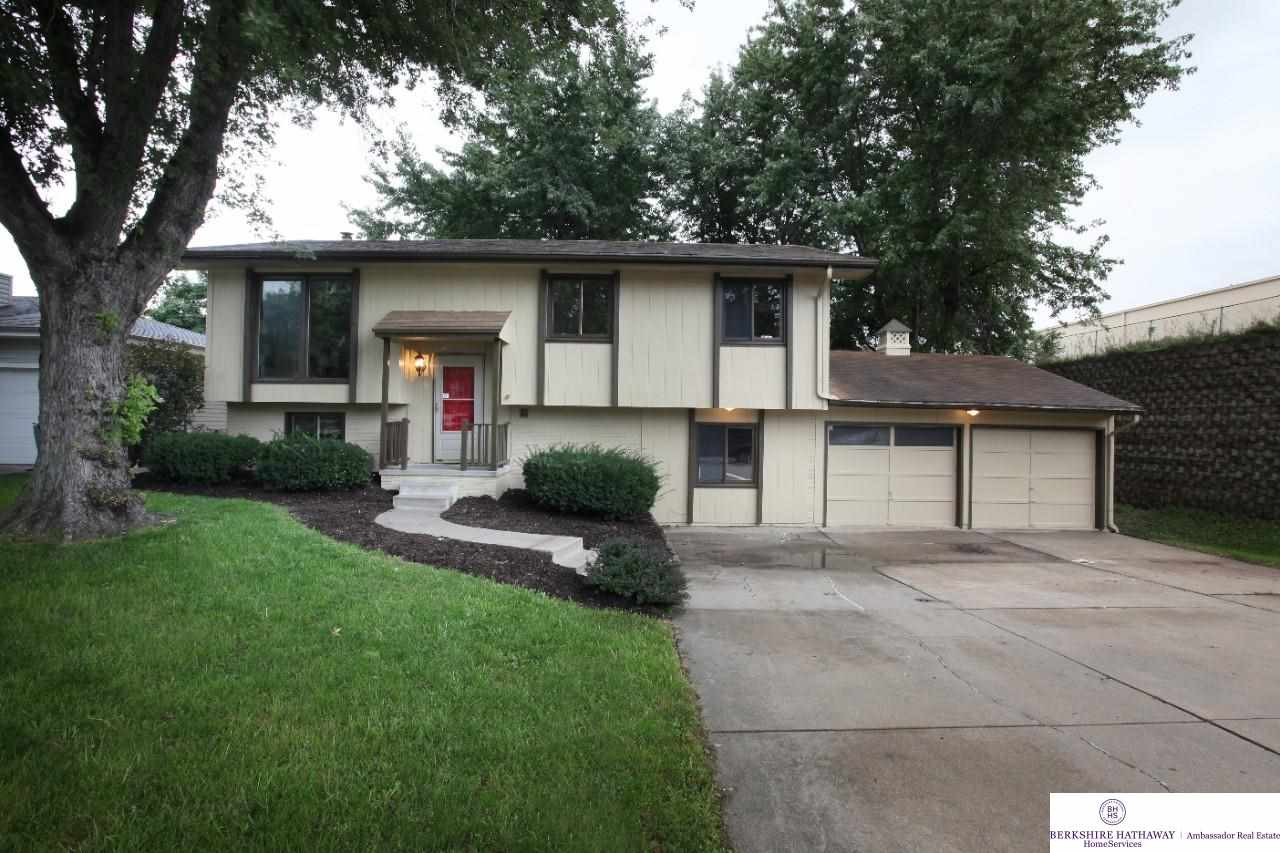 Real Estate for Sale, ListingId: 29884291, La Vista,NE68128