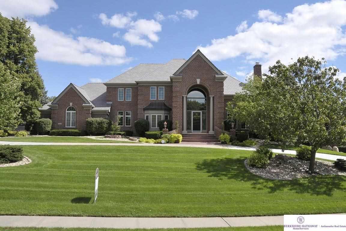 Real Estate for Sale, ListingId: 29884282, Omaha,NE68154