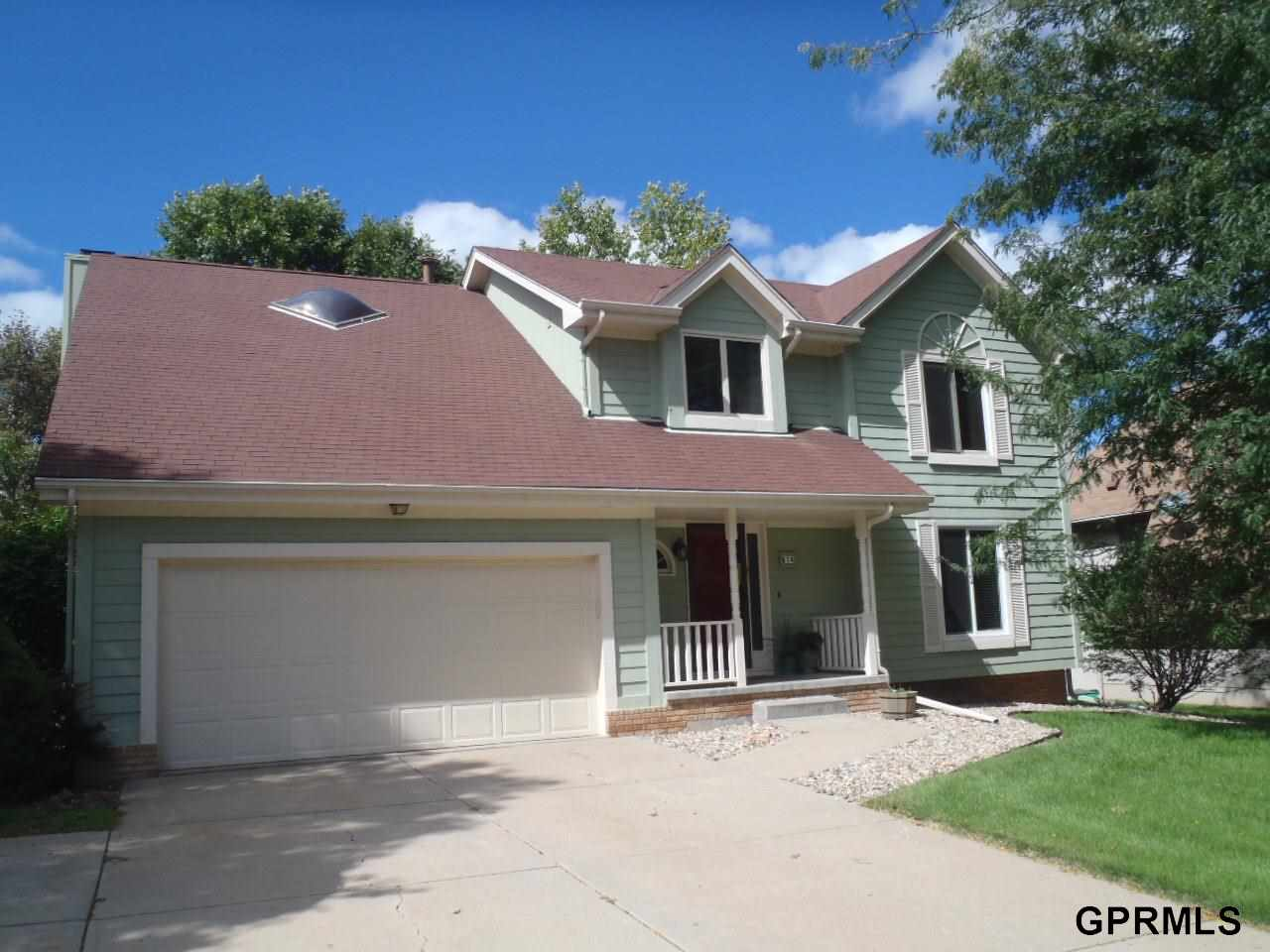 Rental Homes for Rent, ListingId:29891148, location: 814 Wilshire Lane Papillion 68046