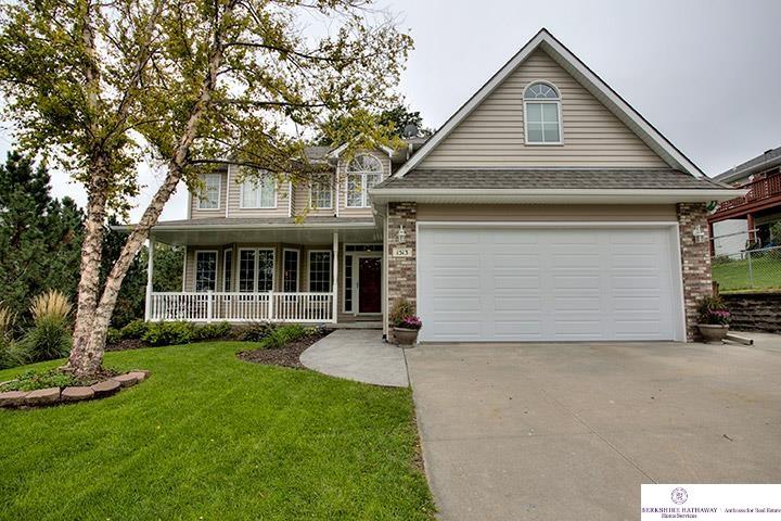 Real Estate for Sale, ListingId: 29891125, Ft Calhoun,NE68023