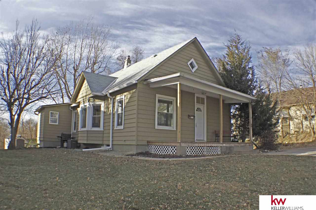 Real Estate for Sale, ListingId: 29891116, Omaha,NE68108