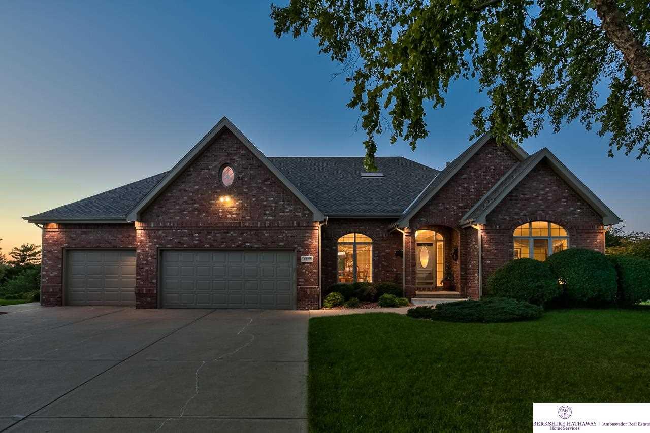 Real Estate for Sale, ListingId: 29891127, Papillion,NE68046
