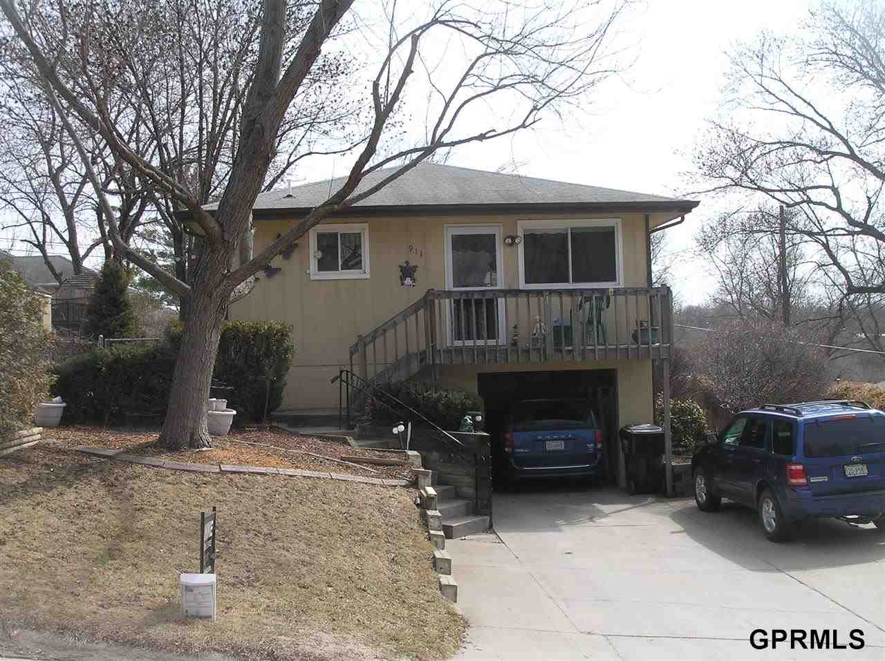 Rental Homes for Rent, ListingId:29891149, location: 911 Avenue G Plattsmouth 68048