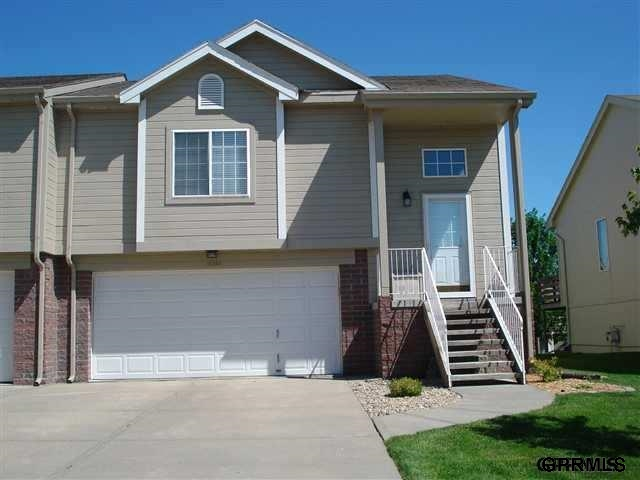 Rental Homes for Rent, ListingId:29910012, location: 14464 Saratoga Street Omaha 68116