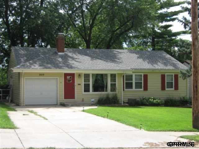 Rental Homes for Rent, ListingId:29916675, location: 5619 Blondo St Omaha 68105