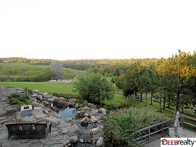 Real Estate for Sale, ListingId: 29916681, Ft Calhoun,NE68023