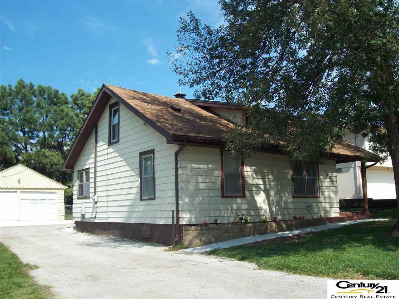 Real Estate for Sale, ListingId: 29927909, Omaha,NE68117