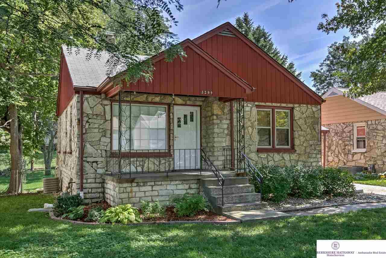 Real Estate for Sale, ListingId: 29943646, Omaha,NE68104