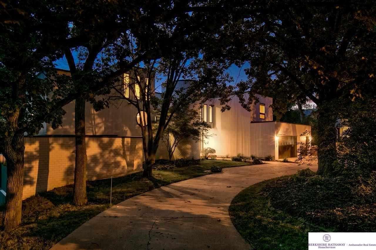 Real Estate for Sale, ListingId: 29943648, Elkhorn,NE68022