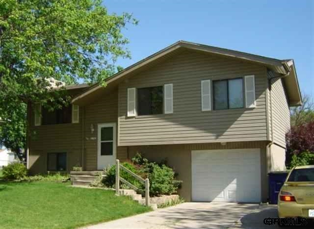 Rental Homes for Rent, ListingId:29943638, location: 14804 Echo Hills Dr Omaha 68138
