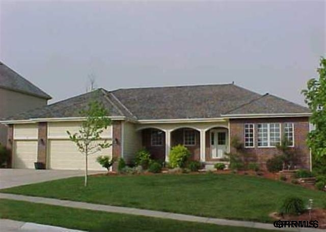 Rental Homes for Rent, ListingId:29957587, location: 4958 S 177th Circle Omaha 68135
