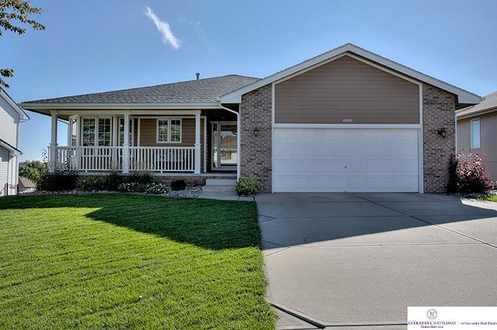 Real Estate for Sale, ListingId: 29957632, La Vista,NE68128