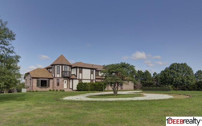 Real Estate for Sale, ListingId: 29964743, Lincoln,NE68531