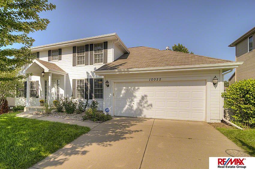 Real Estate for Sale, ListingId: 29970567, La Vista,NE68128