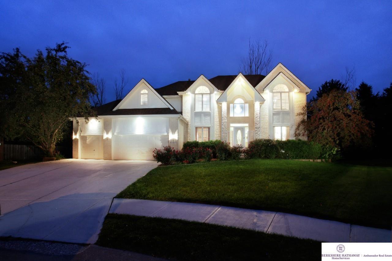 Real Estate for Sale, ListingId: 29977570, Omaha,NE68135