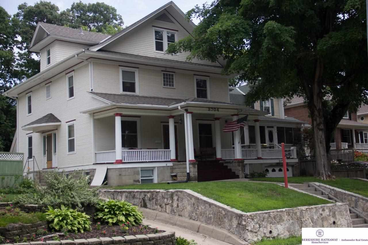 Real Estate for Sale, ListingId: 29977553, Omaha,NE68131