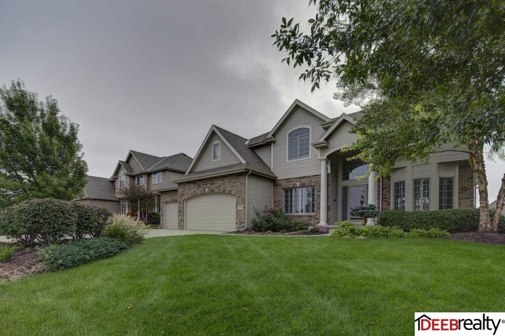 Real Estate for Sale, ListingId: 29981145, La Vista,NE68128