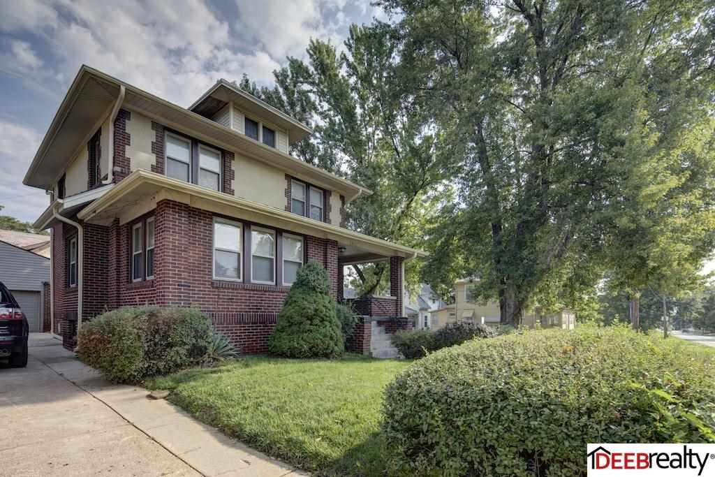 Real Estate for Sale, ListingId: 29991075, Omaha,NE68131